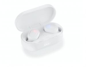 Słuchawki bezprzewodowe SONIDO