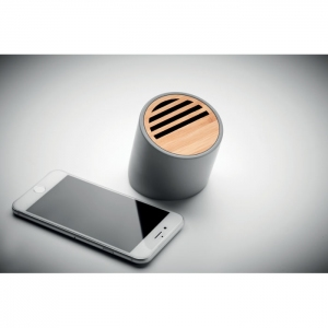 Głośnik Bluetooth 5.0 VIANA SOUND MO9916