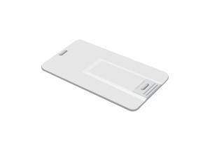 Pendrive karta C47i, 16GB