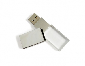 Pendrive C326, 16GB