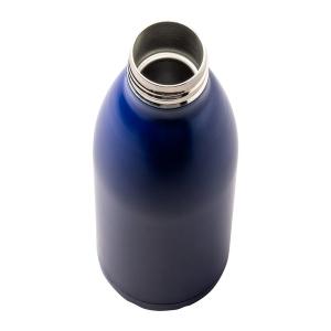 Butelka próżniowa Inuvik 700 ml R08433.42 z logo