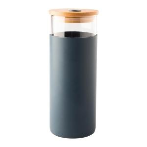 Szklanka/kubek Upscale 450 ml, granatowy