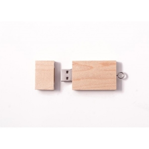 Pendrive DR24 mini, 16GB