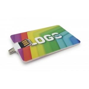 Pendrive C486 Smart OTG, 16GB