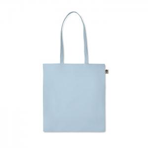 torba na zakupy, ZIMDE COLOUR, MO6189-66