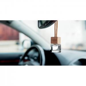 Odświeżacz do samochodu FRESH AIR, MO6206-40