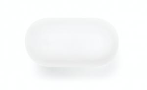 Słuchawki bezprzewodowe z nadrukiem SONIDO, 09121-01