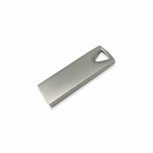 Pendrive C333A, 16GB