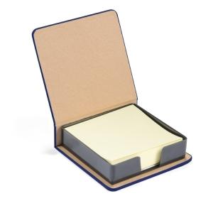 Zestaw karteczek MINKO