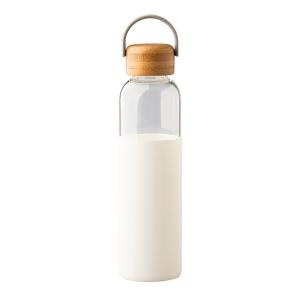 Szklana butelka Refresh 560 ml z logo R08272.06
