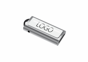 Pendrive C246, 16GB