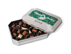 Gift box – wielkanoc