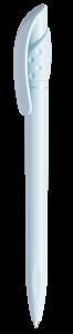 Antybakteryjny Długopis Golf