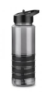 Bidon z filtrem węglowym KIVI 700 ml