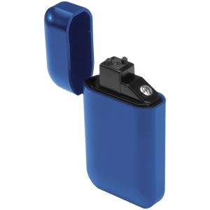 Zapalniczka ładowana na USB