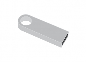 Pendrive C333 interfejs 3.0, 16GB