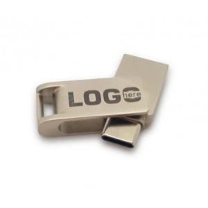 Pendrive C32 Smart, 16GB