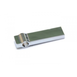 Pendrive C353 3.0, 16GB