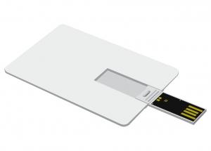 Pendrive karta C47C, 16GB