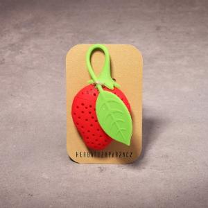 Zestaw słodyczy z logo
