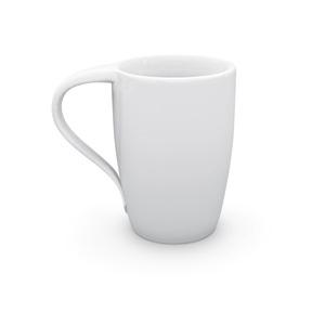Kubek ceramiczny VISION