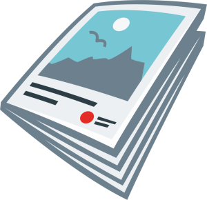 Katalogi firmowe