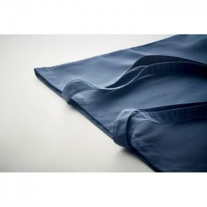 torba na zakupy, ZIMDE COLOUR, MO6189-04