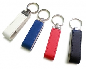 Pendrive C30G-1, 16GB