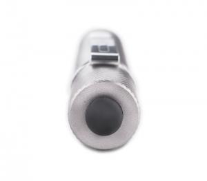 Zestaw śrubokrętów z latarką PRACTIC, 29156-15