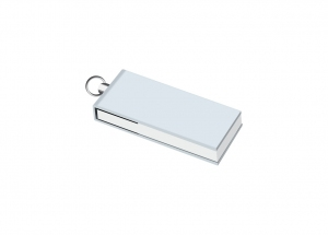 Pendrive C249 3.0, 16GB