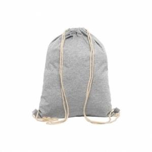 Worek-plecak polarowy