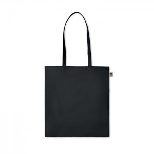 torba na zakupy, ZIMDE, MO6189-03