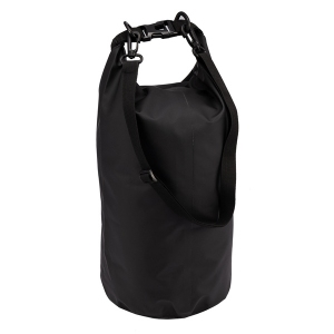 Worek XL Dry Inside, czarny