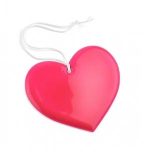 Zawieszka HEART