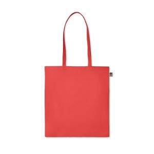torba na zakupy, ZIMDE COLOUR, MO6189-05