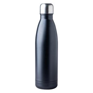 Butelka próżniowa Kenora 500 ml R08434.02 z logo