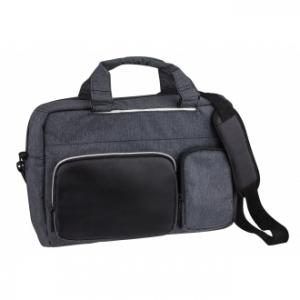 Torba-plecak 15`