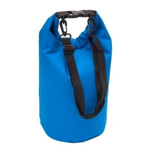 Worek XL Dry Inside, niebieski
