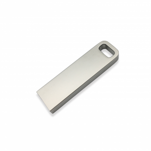 Pendrive C333B, 16 GB