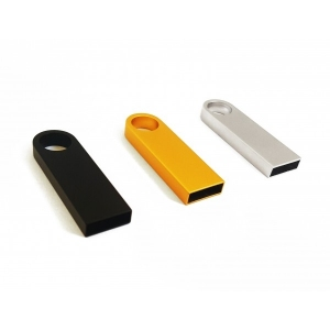 Pendrive C333, 16GB
