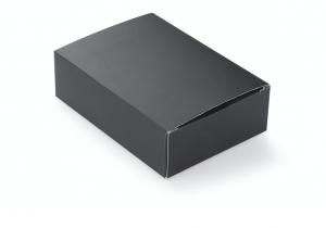 Kabel USB 6 w 1 RICO, 09122-02