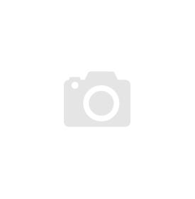 Zestaw ARTIST (kredki, pisaki, farby) - II gatunek